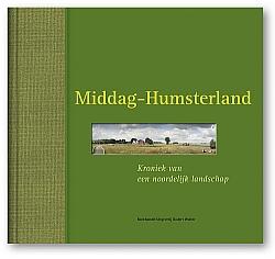 Provincie Groningen organiseert Open Dag in Middag-Humsterland