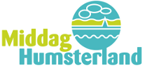 Thema-avond Recreatie & Toerisme in Middag-Humsterland op 25-2-2020